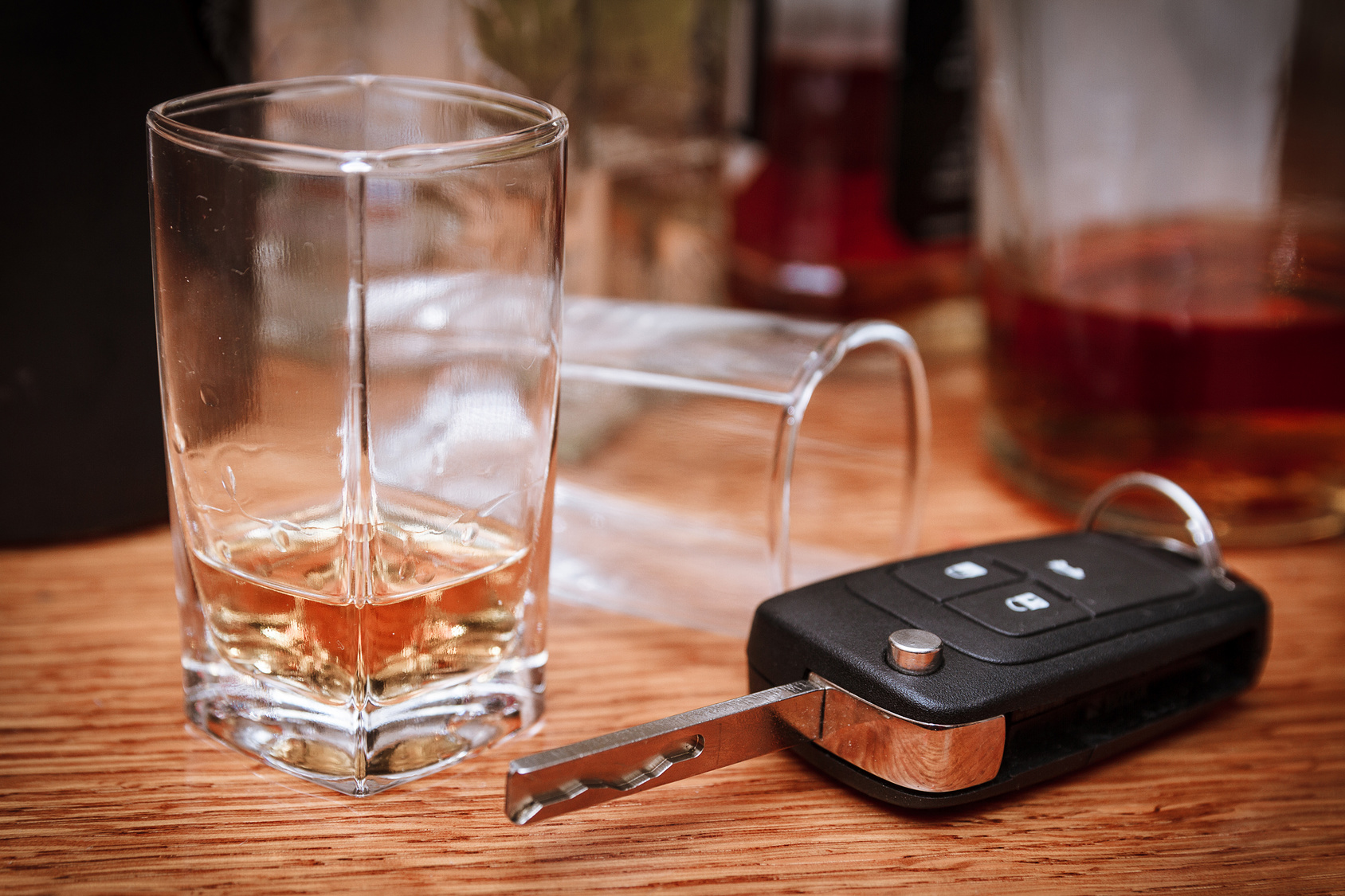 How to Find the Best DWI Attorney in Austin