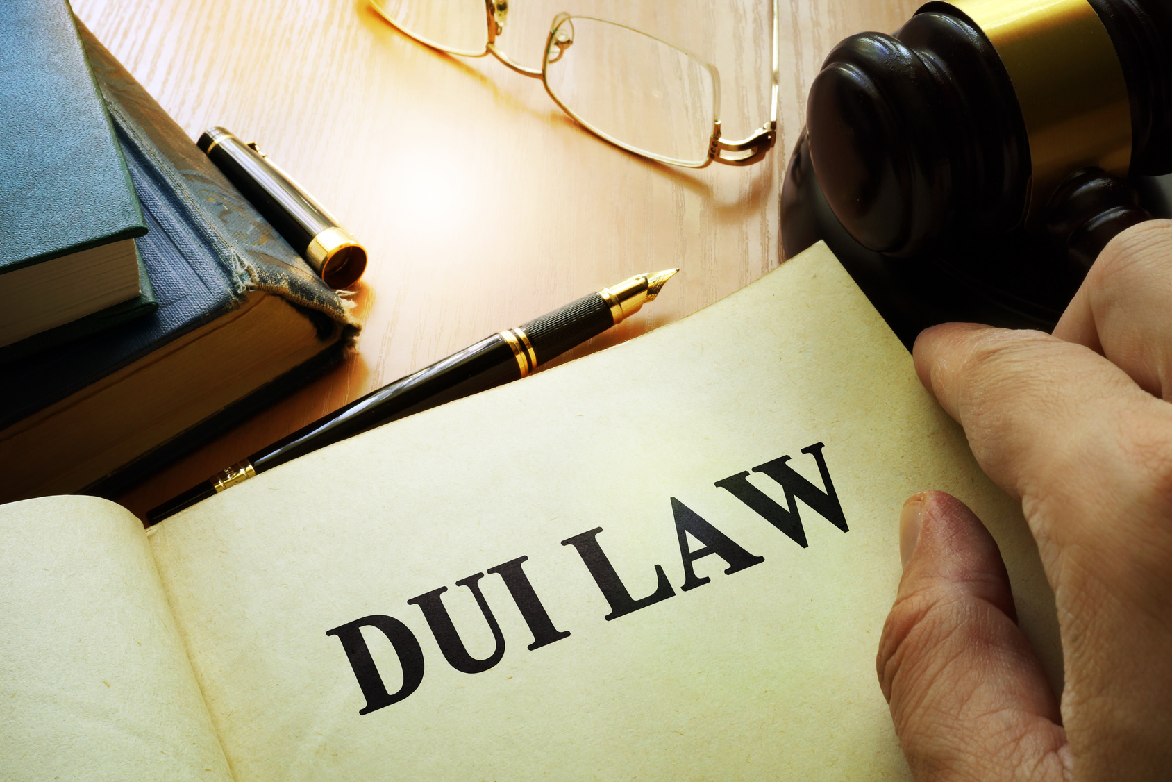 6 Questions to Ask your Austin DUI Attorney