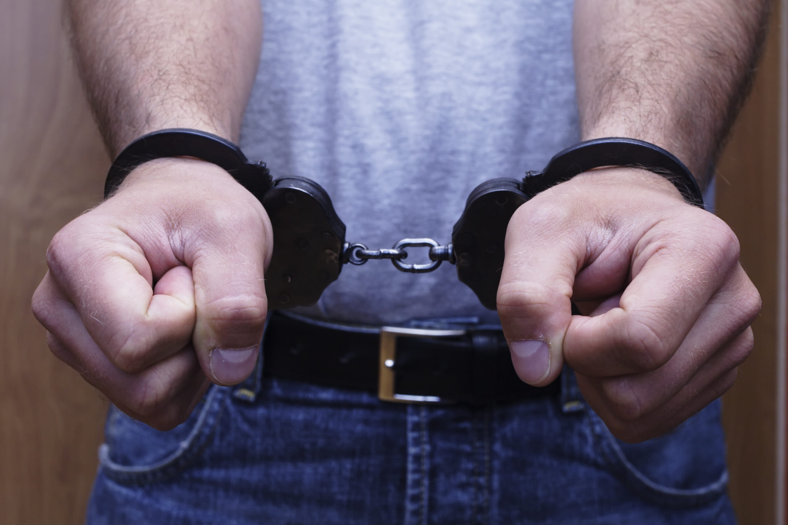 7 Signs You Need a DUI Lawyer in Austin
