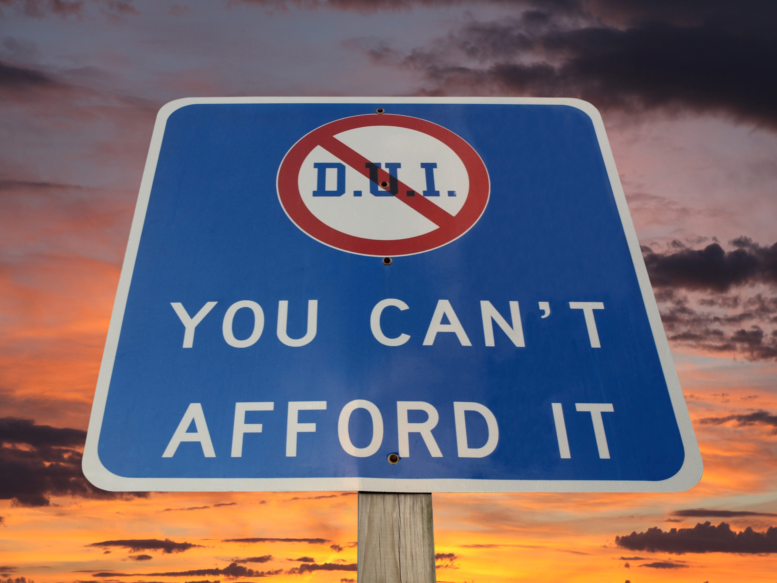 Everything You Need to Know About the DUI Court Process