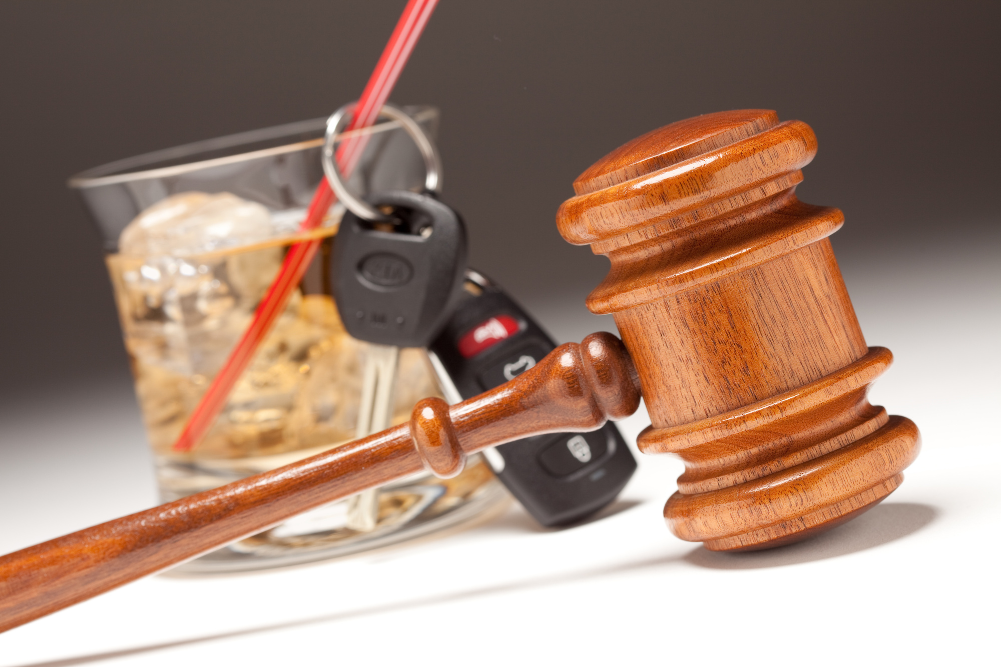 What to Do If You Get a DWI in Austin, Texas