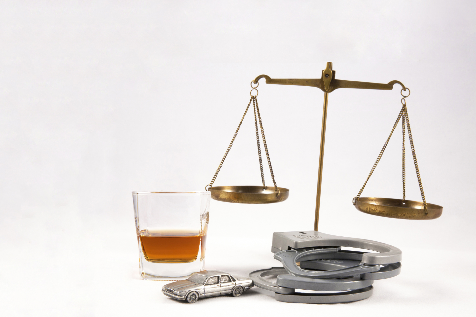 What to Expect from a DWI Lawyer Consultation