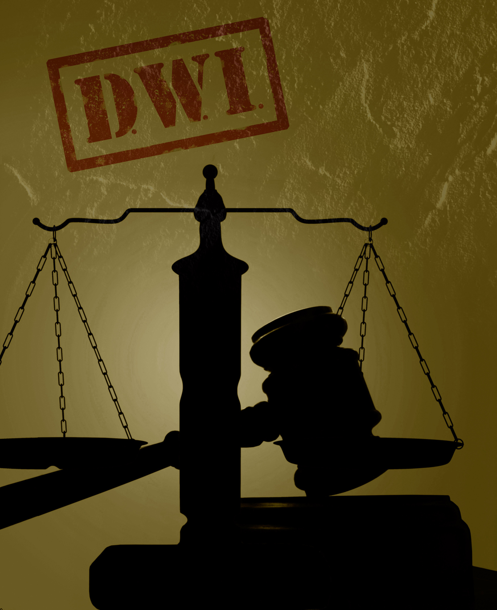 Here's Why You Need a DWI Attorney