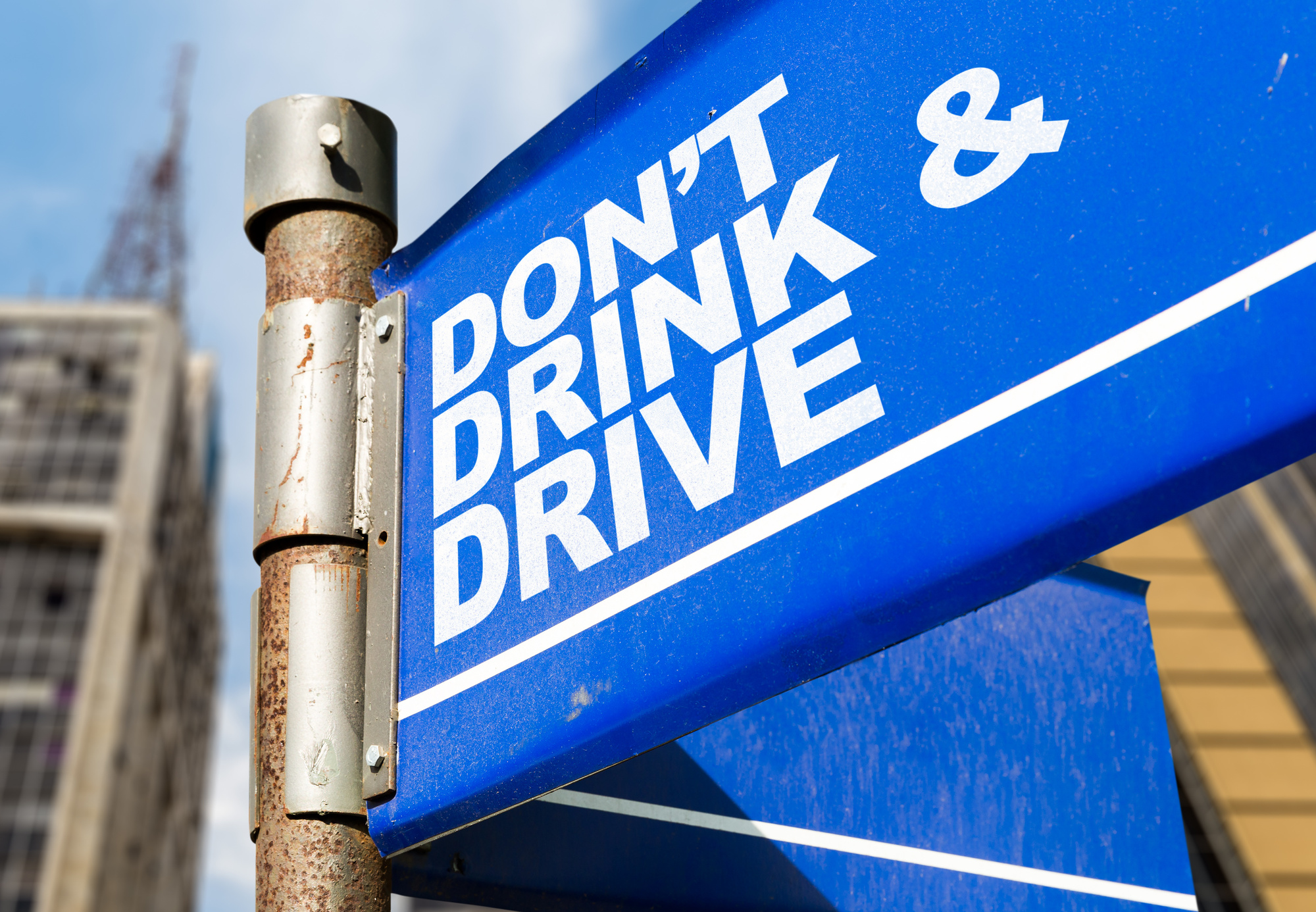 5 Steps You Need to Take If You Get a DWI in Austin, TX