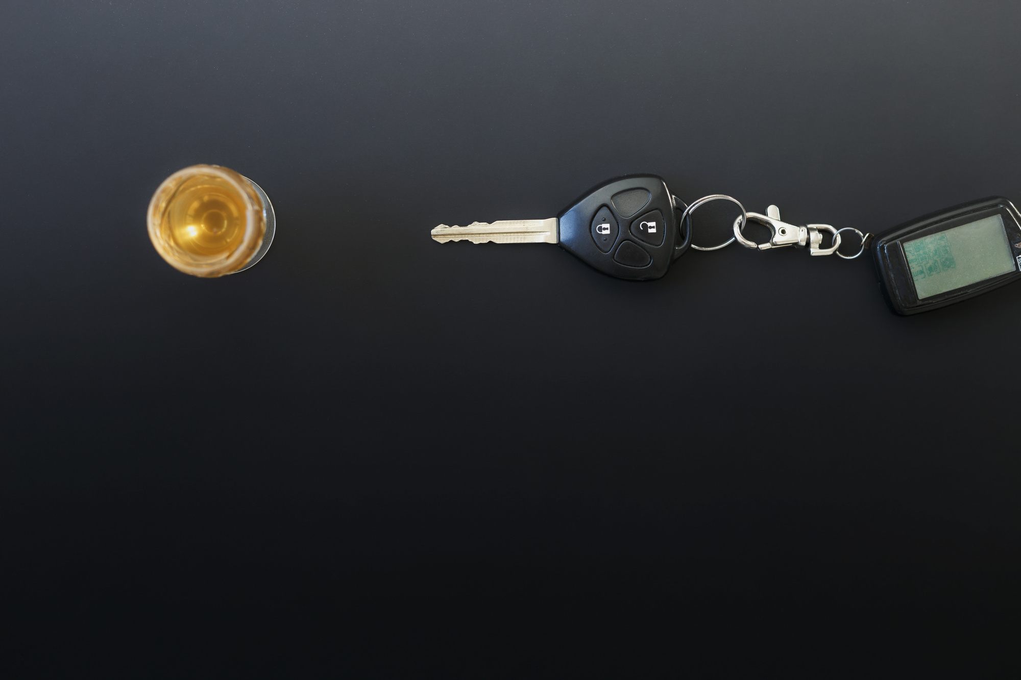 How to Prevent a DWI