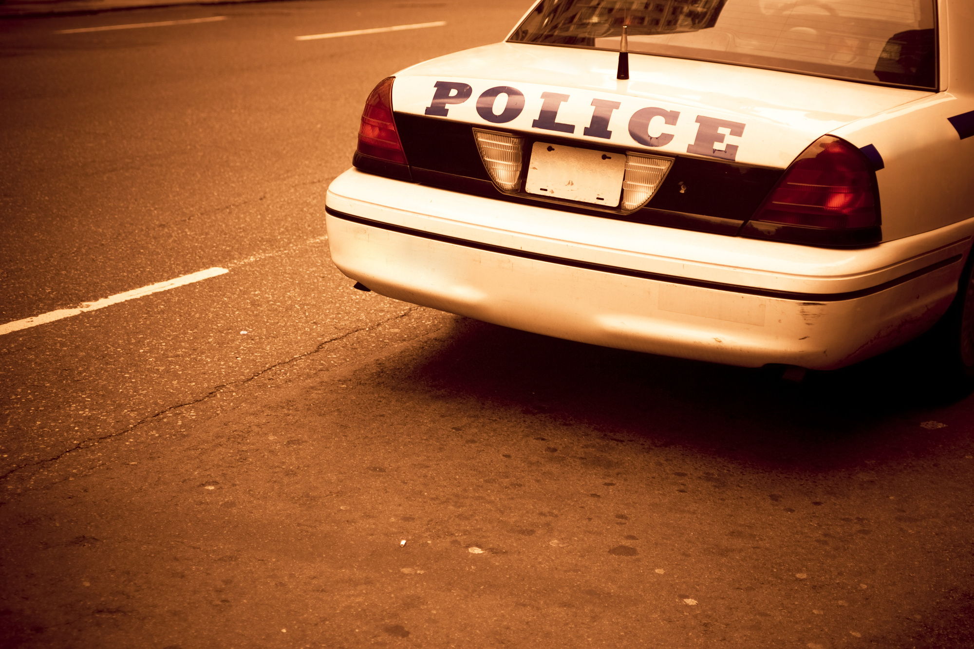 10 Things You Need to Know If You're Charged with a DWI in Austin