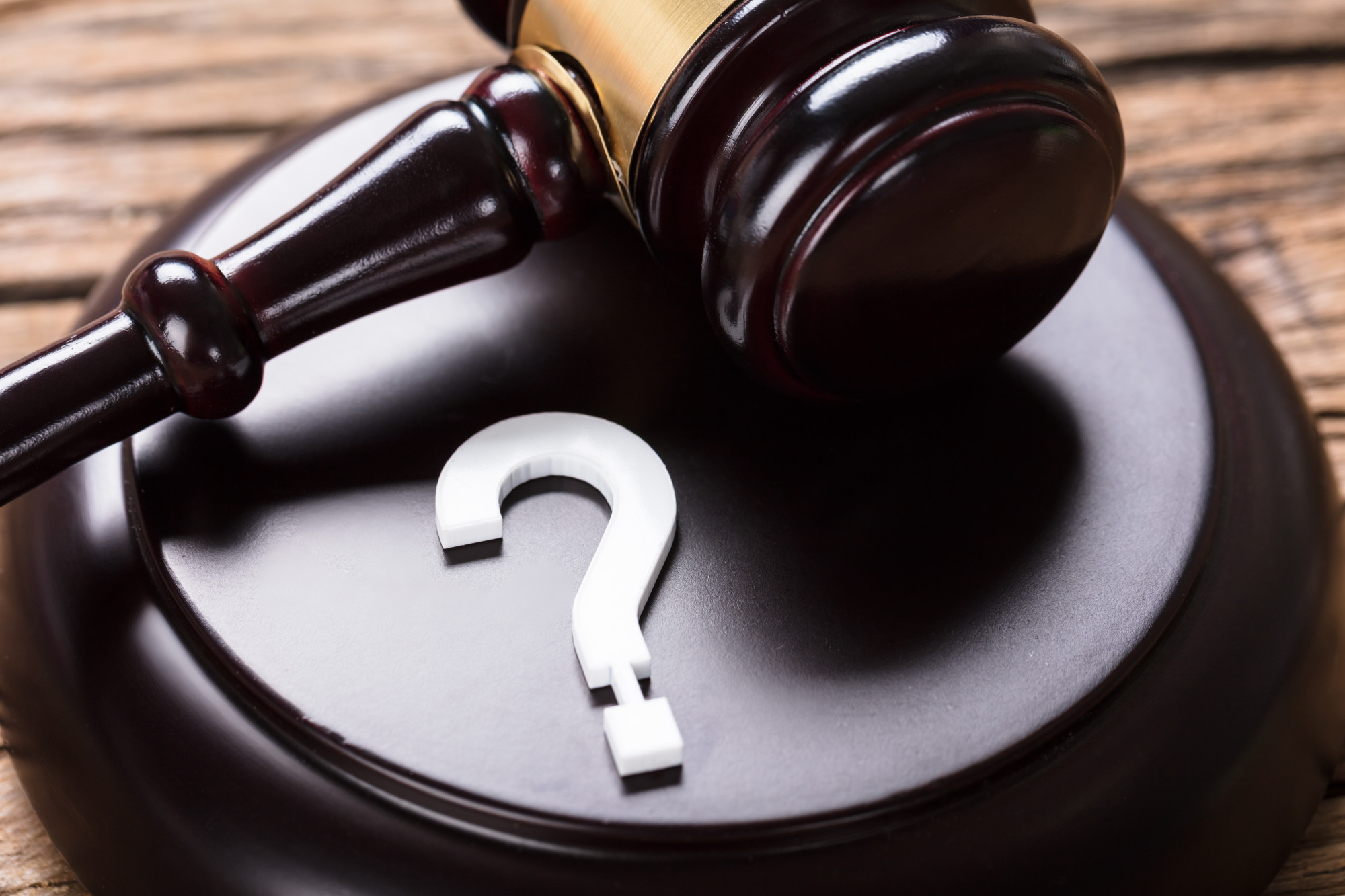 What to Look for When Choosing an Austin Criminal Lawyer