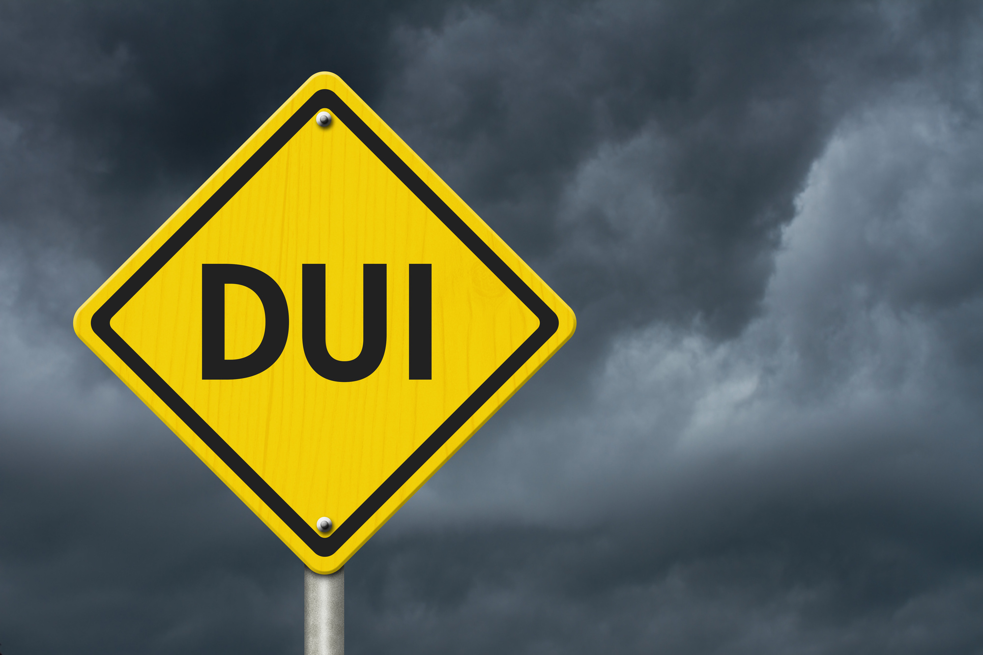 Life After a DUI: How To Get Back on Track