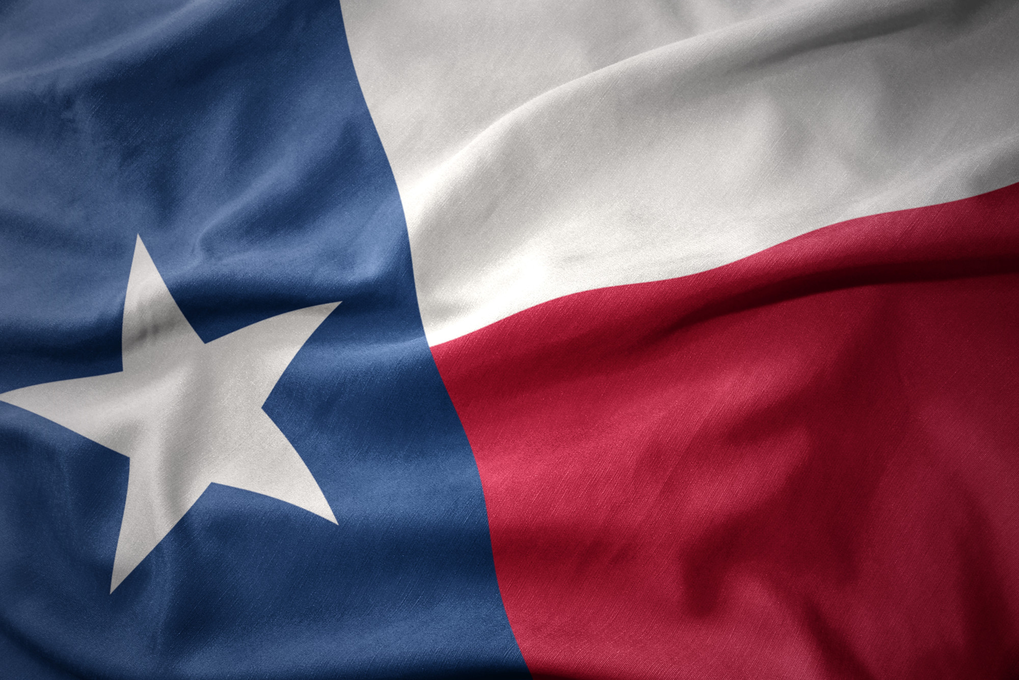 5 DWI Penalties to Expect When Charged With a DWI Offense in Texas