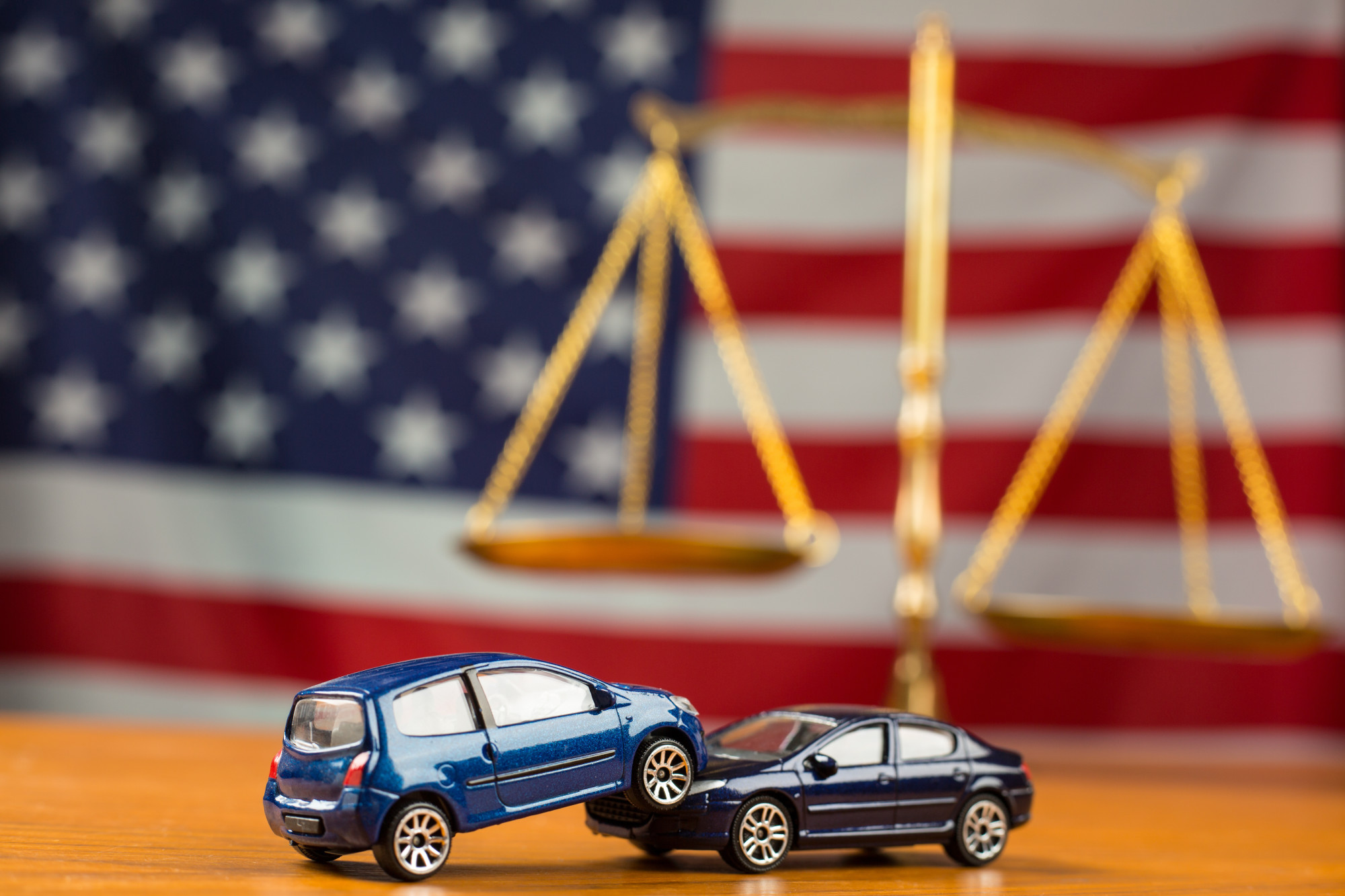 5 Questions to Ask Your DUI Attorney