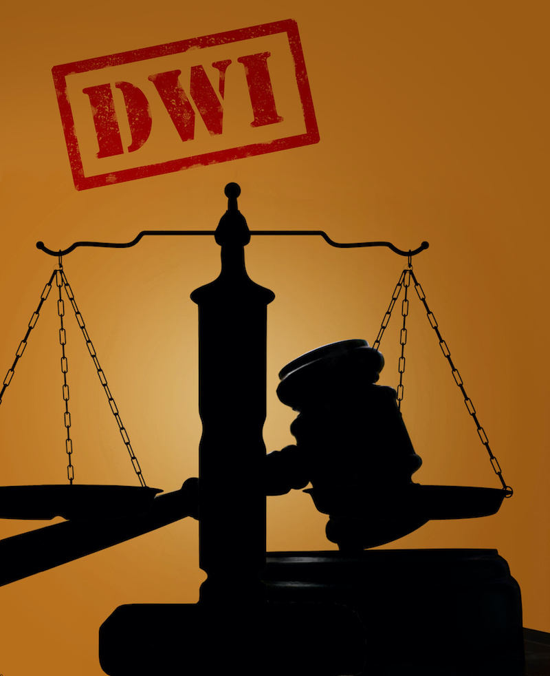 What to Look For in a DUI Defense Attorney