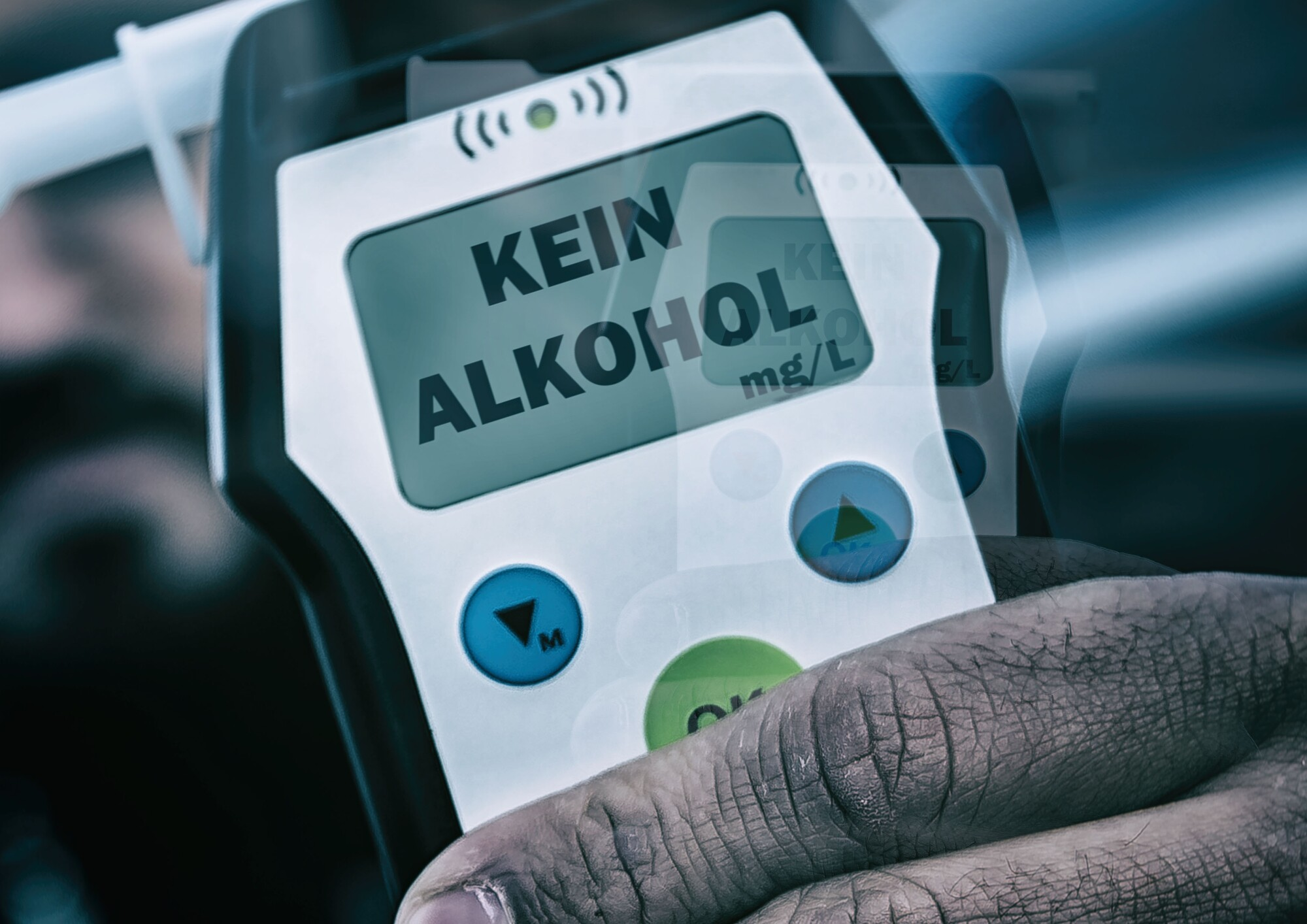 Knowing Your Rights: What to Do If You Get Pulled Over for a DUI
