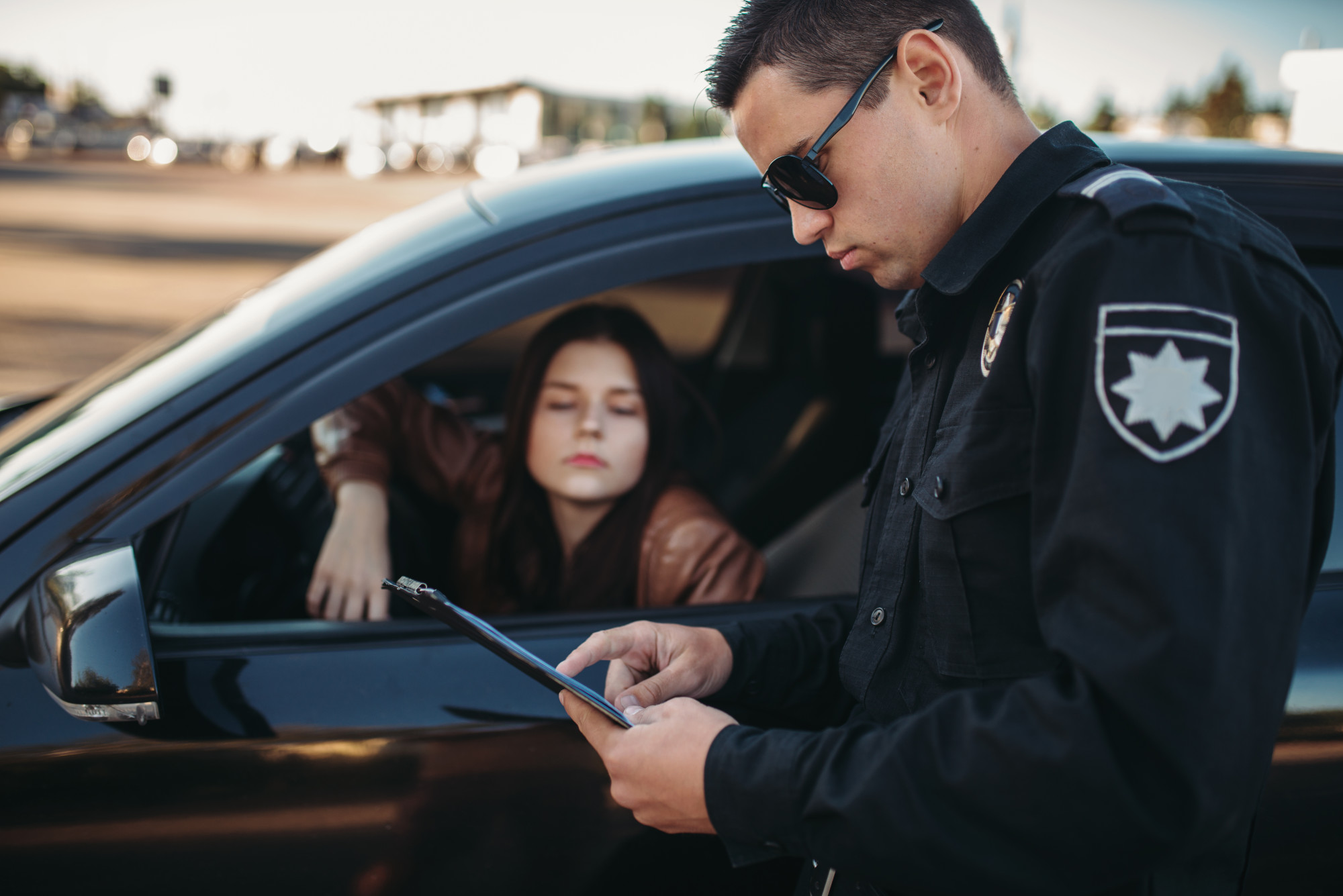 Can a DWI Attorney Expunge Your Record?