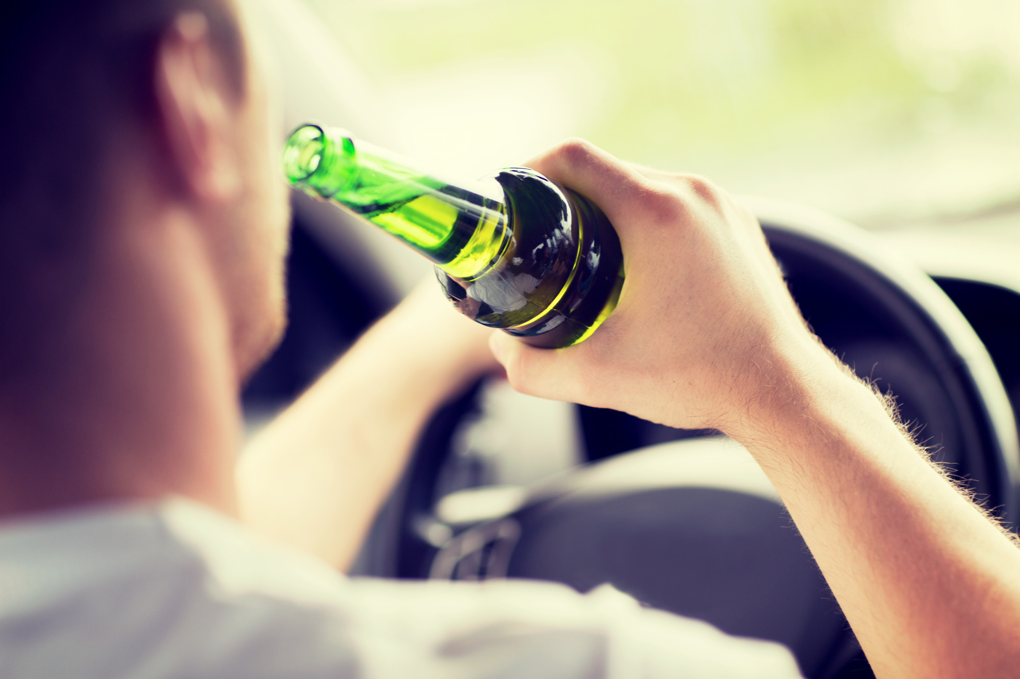 3rd DWI Offense in Austin TX. Here's What You Need to Do Right Now
