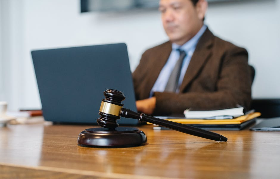 DUI Attorney in Austin: 5 Reasons You Might Need to Hire a DUI Lawyer