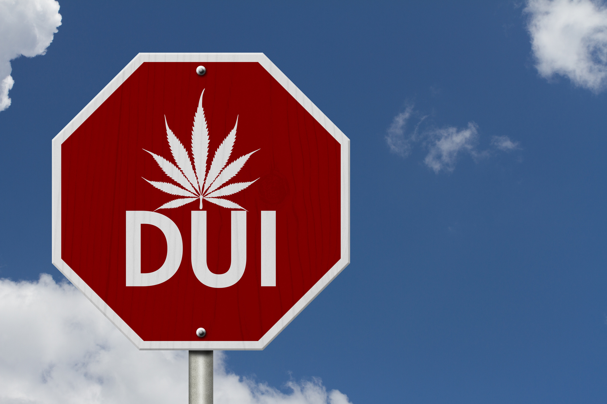 7 Reasons to Hire a DWI Austin Attorney
